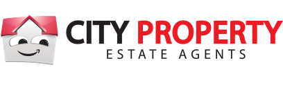 City Property Sales Derry