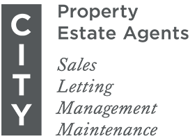 City Property Estate Agents
